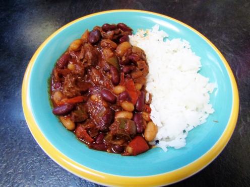 chilli_beef_rice_1