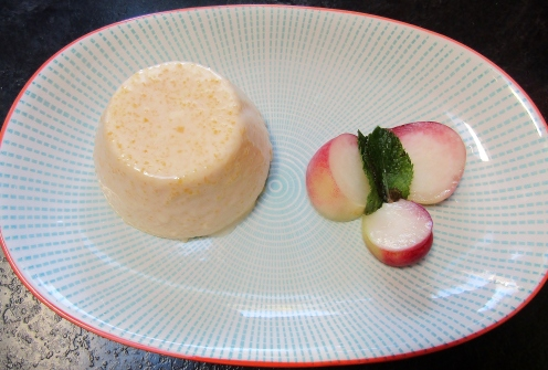 peach_bellini_pannacotta