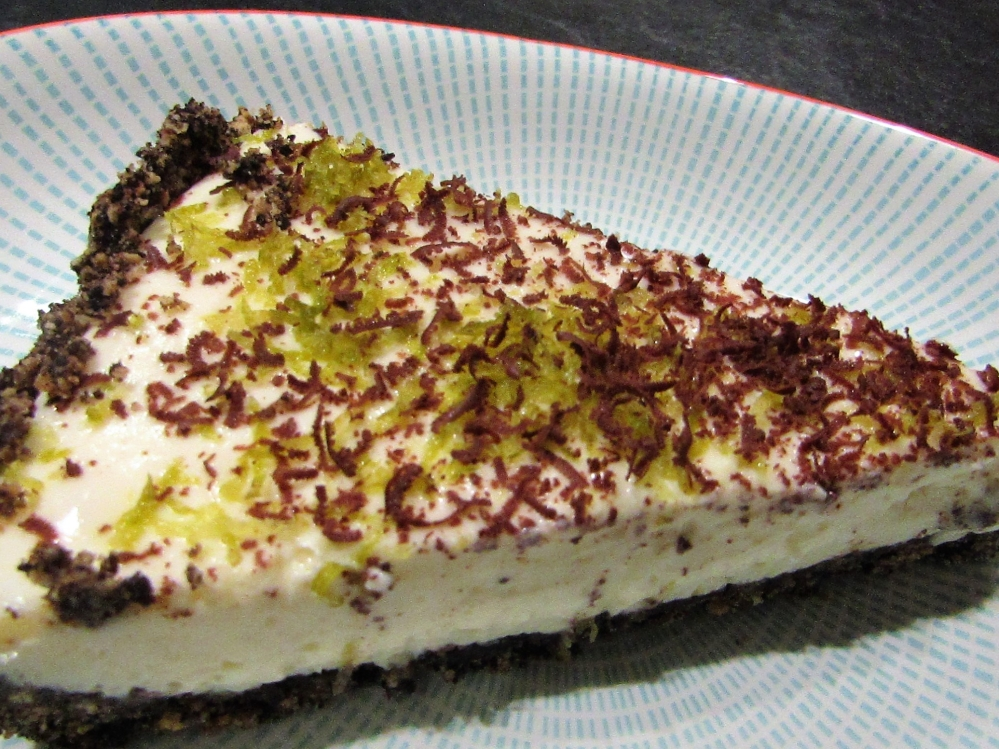 Key_lime_pie_slice
