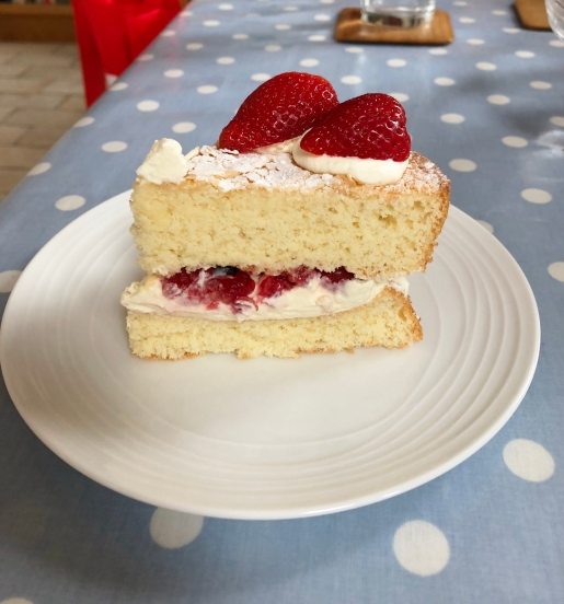 berry_cream_sponge_slice