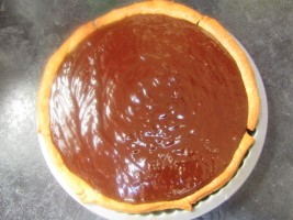 chilli_chocolate_tart_uncooked