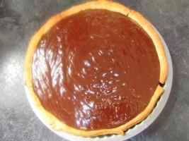 chilli_chocolate_tart_uncooked