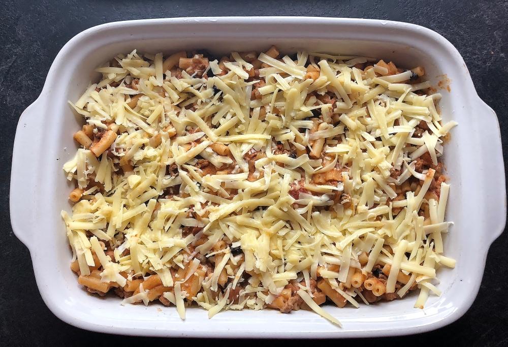 chilli_macaroni_beef_uncooked_full