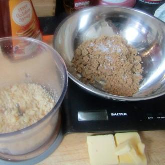 chilli_nut_caramel_ingredients