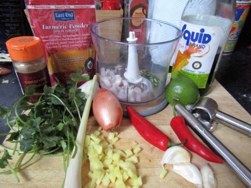 laksa_ingredients
